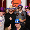 "2013-02-02 Sumner Basketball Booster Club Crab Feed : Feel free to download and share your photos (click on a photo and choose your size (S,M,L), then right-click and save the image using the File Folder icon).  Watermark is removed upon purchase of prints and high-resolution digital copies. (Click the ""Buy"" button to place an order.) Email scott@paytonpics.com if you have any questions. Enjoy :)  To find the rest of our photos from this event, click here"