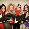 2012-12-19 Life Center Vintage Circus Christmas Party :