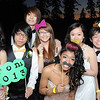 Mount Tahoma High School Prom 2013 : To download any individual photo or photo-strip, move your mouse over the large image to the right, then click the file folder icon from the drop-down menu.
